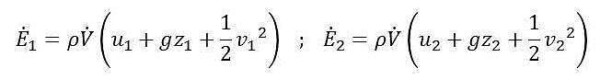Equazione