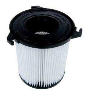 Cartuccia filtrante diametro 218 mm