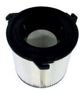 Cartuccia filtrante diametro 300 mm
