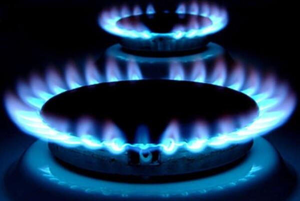 Metano: composto di origine naturale