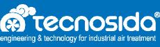 Tecnosida Logo